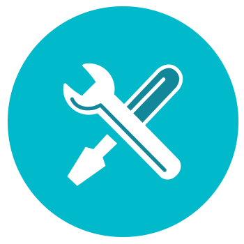 25340_Guided_Support_icons_toolsandsoftware